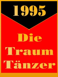 Die Traumtänzer 1995 e.V.